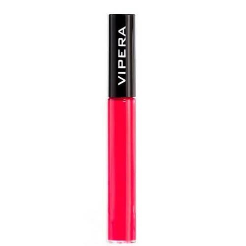 رژ لب مایع مات ویپرا مدل اسنس شماره ششصد و پنج Vipera Essence Matt Liquid Lipstick color 605