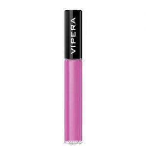 رژ لب مایع مات ویپرا مدل اسنس شماره ششصد و یک Vipera Essence Matt Liquid Lipstick color 601