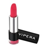 رژ لب ویپرا مدل الیت (الایت) مات شماره صد و دوازده Vipera Elité Matt Lipstick 112