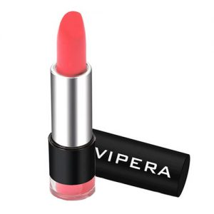 رژ لب ویپرا مدل الیت (الایت) مات شماره صد و شانزده Vipera Elité Matt Lipstick 116