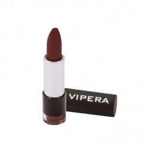 رژ لب ویپرا مدل الیت (الایت) مات شماره صد و شش Vipera Elité Matt Lipstick 106