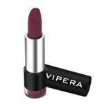 رژ لب ویپرا مدل الیت (الایت) مات شماره صد و نه Vipera Elité Matt Lipstick 109