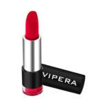 رژ لب ویپرا مدل الیت (الایت) مات شماره صد و هجده Vipera Elité Matt Lipstick 118