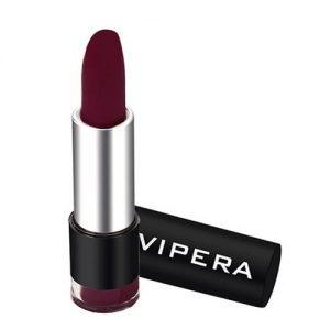 رژ لب ویپرا مدل الیت (الایت) مات شماره صد و هشت Vipera Elité Matt Lipstick 108