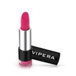 رژ لب ویپرا مدل الیت (الایت) مات شماره صد و هفده Vipera Elité Matt Lipstick 117