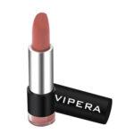 رژ لب ویپرا مدل الیت (الایت) مات شماره صد و پانزده Vipera Elité Matt Lipstick 115