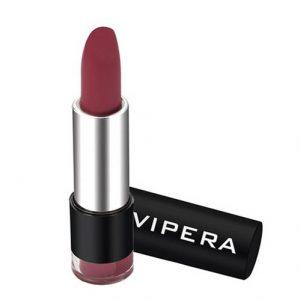 رژ لب ویپرا مدل الیت (الایت) مات شماره صد و پنج Vipera Elité Matt Lipstick 105