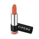 رژ لب ویپرا مدل الیت (الایت) مات شماره صد و یک Vipera Elité Matt Lipstick 101