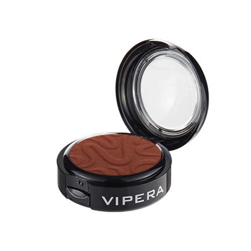 رژ گونه ویپرا مدل سیتی فان بلاش شماره بیست و هشت Vipera City Fun Blush Blush 28