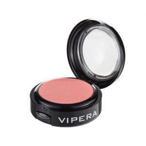 رژ گونه ویپرا مدل سیتی فان بلاش شماره سی و یک Vipera City Fun Blush Blush 31