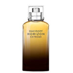 عطر و ادکلن (ادو تویلت) مردانه دیویدوف (داویدف ) مدل هوریزون اکستریم Davidoff Horizon Extreme Eau De Parfum For Men 125ml