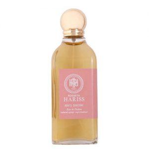 عطر و ادکلن (ادو پرفیوم) زنانه رزتا هریس مدل اوت کوتور Rosseta Harris Haute Couture Eau De Parfum For Women 180ml