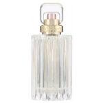 عطر و ادکلن (ادو پرفیوم) زنانه کارتیر (کارتر) مدل کارات Cartier Carat Eau De Parfum For Women 100ml