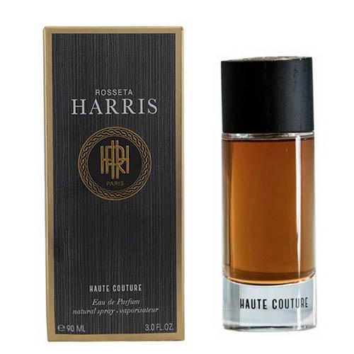 عطر و ادکلن (ادو پرفیوم) مردانه رزتا هریس مدل اوت کوتور Rosseta Harris Haute Couture Eau De Parfum For Men 180ml