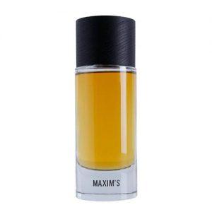 عطر و ادکلن (ادو پرفیوم) مردانه رزتا هریس مدل ماکسیم Rosseta Harris Maxim's Eau De Parfum For Men 90ml