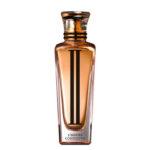 عطر و ادکلن (ادو پرفیوم) کارتیر (کارتر کرت ) مدل له هیور کونوویتی 2 Cartier L'Heure Convoitee II Eau De Parfum 75ml