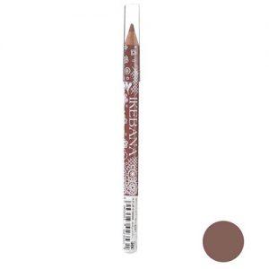مداد لب ویپرا مدل ایکیبانا شماره سیصد و پنجاه و سه Vipera Ikebana Lip Pencil 353