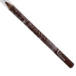 مداد لب ویپرا مدل ایکیبانا شماره سیصد و پنجاه و پنج (خط لب) Vipera Ikebana Lip Pencil 355