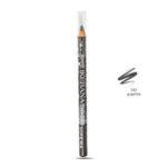 مداد چشم ویپرا مدل ایکیبانا شماره دویست و شصت و دو Vipera Ikebana Eye Pencil 262
