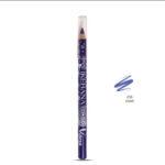 مداد چشم ویپرا مدل ایکیبانا شماره دویست و پنجاه و شش Vipera Ikebana Eye Pencil 256
