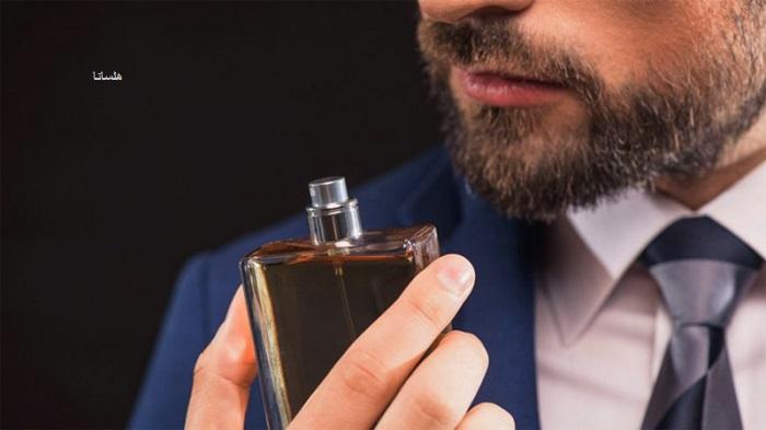 راه های ماندگار کردن بوی عطر