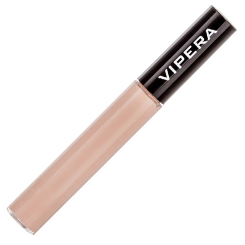 کانسیلر ویپرا مدل Vip Concealer