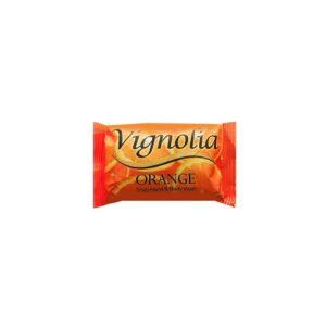 صابون با رایحه پرتقال ویگنولیا