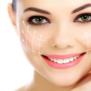 مراقبت از پوست در فصل بهار