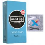 کاندوم گودلایف تیک تاک مدل LONG TIME