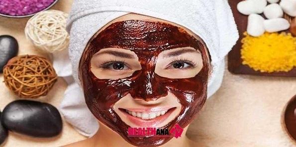 خواص و فواید شگفت انگیز ماسک قهوه برای پوست