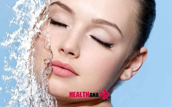 5 تکنیک طلایی مراقبت از پوست در تابستان
