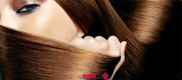 نکاتی برای داشتن موهای قوی و درخشان