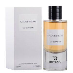 ادکلن اسپورت روونا مدل Dior Ambre Nuit