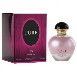 ادکلن زنانه روونا مدل Dior Pure Poison