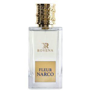 ادکلن زنانه روونا مدل FLEUR NARCOTIQE EX NIHILO