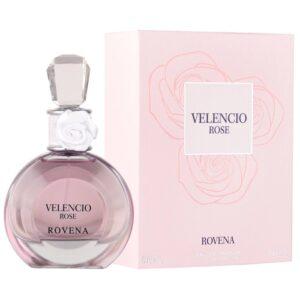 ادکلن زنانه روونا مدل Valentino Valentina