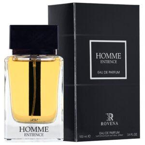 ادکلن مردانه روونا مدل Dior Homme Intense