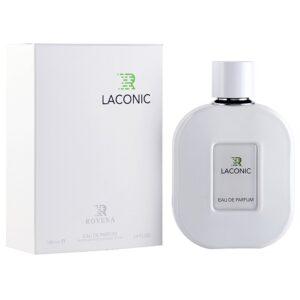 ادکلن مردانه روونا مدل Lacoste L.12.12 Blanc