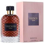 ادکلن مردانه روونا مدل Valentino Uomo