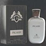 ادکلن مردانه روونا مدل pegasus parfums de marly