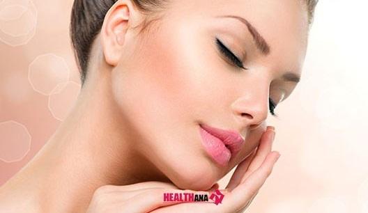 7 تکنیک طلایی برای زیبایی پوست