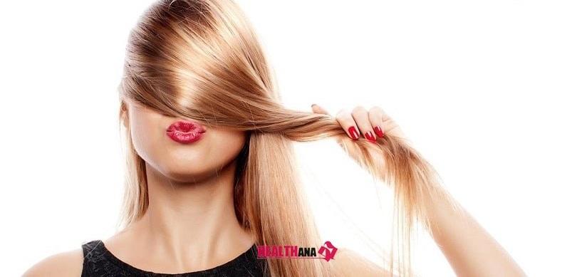 رازهای مراقبت و تقویت مو