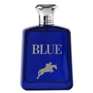 ادکلن مردانه روونا مدل بلو BLUE